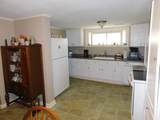 7327 Moses Rd - Photo 10