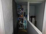 7327 Moses Rd - Photo 12