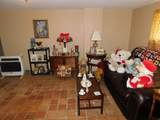 7327 Moses Rd - Photo 14
