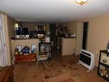7327 Moses Rd - Photo 15