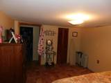 7327 Moses Rd - Photo 20