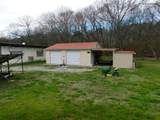 7327 Moses Rd - Photo 21