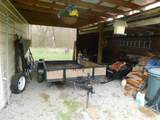 7327 Moses Rd - Photo 23