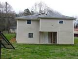 7327 Moses Rd - Photo 29
