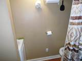 7327 Moses Rd - Photo 5