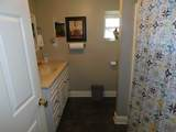 7327 Moses Rd - Photo 6