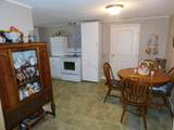 7327 Moses Rd - Photo 9