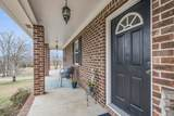 7358 Private Ln - Photo 14