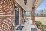 7358 Private Ln - Photo 15