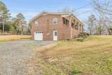 7358 Private Ln - Photo 16