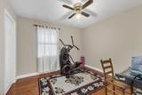 7358 Private Ln - Photo 31
