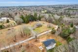 7358 Private Ln - Photo 4