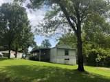 490 Ridge Rd - Photo 19