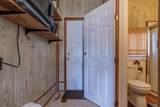 105 Emory St - Photo 14
