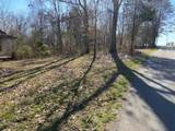 6120 Hutton Ridge Rd - Photo 1