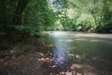 00 Cookson Creek Rd - Photo 4