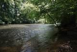 00 Cookson Creek Rd - Photo 5