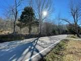 0 Highway 156 - Photo 8