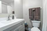 568 River St - Photo 13
