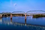 568 River St - Photo 49