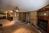 4906 Patsy Pl - Photo 8
