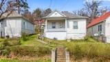 511 Bell Ave - Photo 1