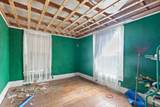 511 Bell Ave - Photo 10