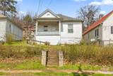 511 Bell Ave - Photo 7