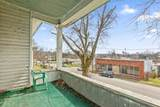 511 Bell Ave - Photo 9