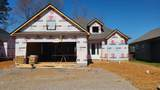 6858 Carnell Way - Photo 1