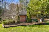 3703 Fairmount Pike - Photo 47