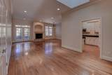 651 Wildflower Cir - Photo 3
