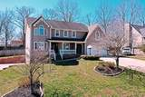 9210 Carriage Ln - Photo 1