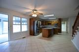 9210 Carriage Ln - Photo 15