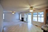 9210 Carriage Ln - Photo 16