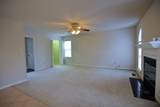 9210 Carriage Ln - Photo 18