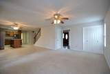 9210 Carriage Ln - Photo 19