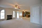 9210 Carriage Ln - Photo 20