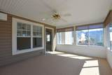 9210 Carriage Ln - Photo 22