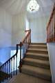 9210 Carriage Ln - Photo 25