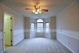 9210 Carriage Ln - Photo 26