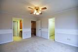9210 Carriage Ln - Photo 27
