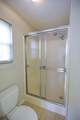 9210 Carriage Ln - Photo 29