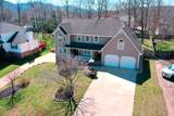 9210 Carriage Ln - Photo 3