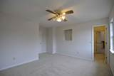 9210 Carriage Ln - Photo 35