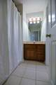 9210 Carriage Ln - Photo 36