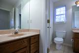 9210 Carriage Ln - Photo 37