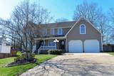 9210 Carriage Ln - Photo 4