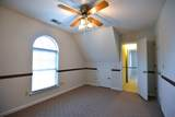 9210 Carriage Ln - Photo 43