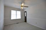 9210 Carriage Ln - Photo 6